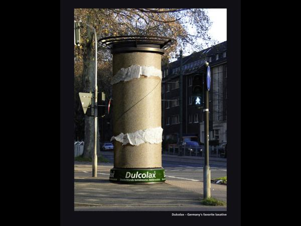 dulcolax-laxative-toilet-paper-roll-small-19369