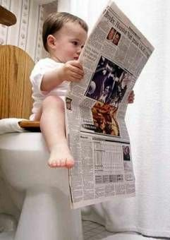 newspaper-circulation-down-the-toilet