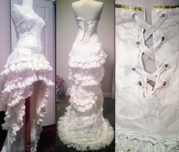 tissue-paper-dress-3