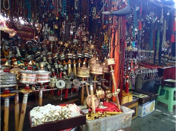 6727818-_Lhasa