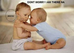 funny-baby-2