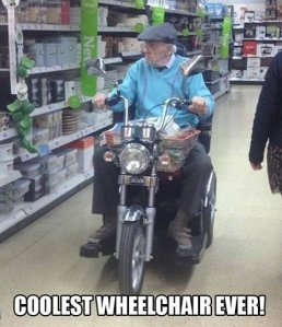funny-old-man-wheelchair-motorcycle