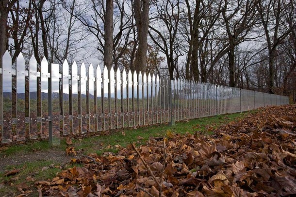 mirror-picket-fence-alyson-shotz-4
