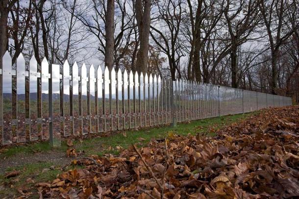 mirror-picket-fence-alyson-shotz-4
