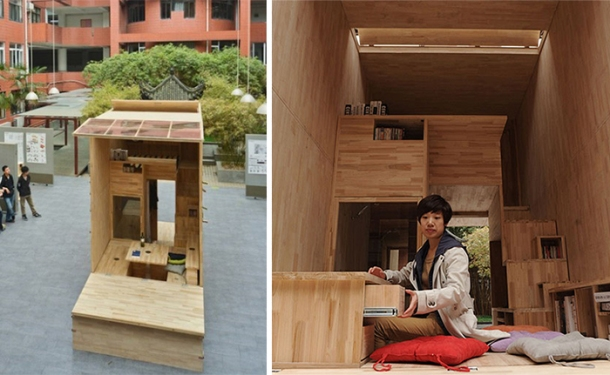tiny-house-chinese-student-coverimage
