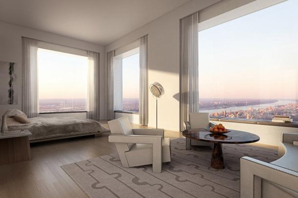 432-park-avenue-manhattan-residential-tower-architecture-13