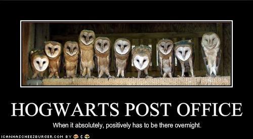 hogwarts-post-office