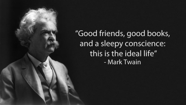 mark-twain-quote-on-friendship