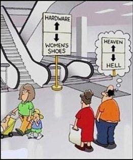 Heaven-vs.-Hell