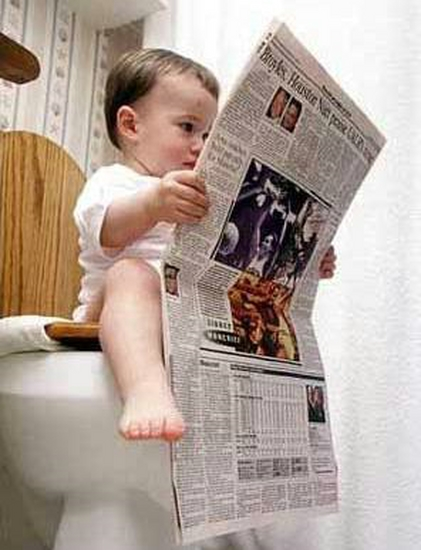 funny baby pictures 16