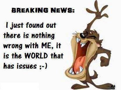 Funny-quotes-Breaking-news