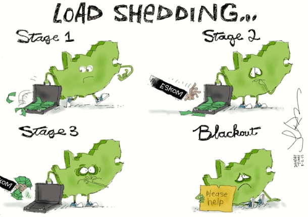 jerm-eskom-stage-blackout-load-shedding