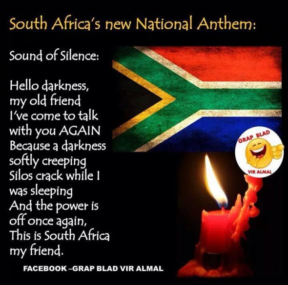 south-african-new-national-anthem-590x585