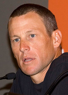 220px-Lance_Armstrong_(Tour_Down_Under_2009)