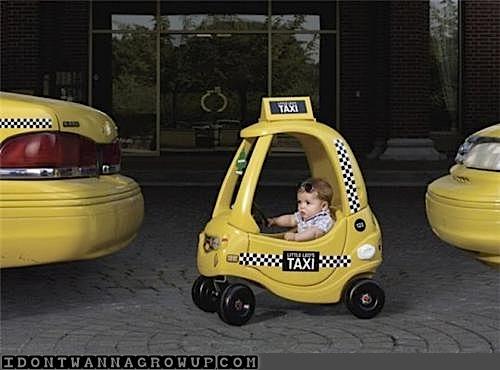cute-mini-baby-taxi