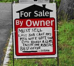 funny-for-sale-sign2