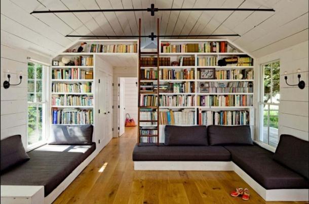 328605-650-1451757740-tiny-house-interior-design-03