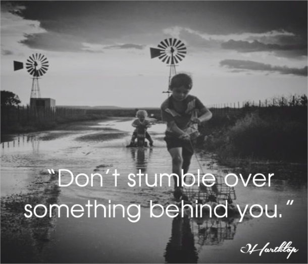dont-stumble