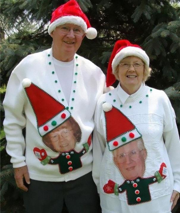 ugliest-christmas-sweaters-23__605