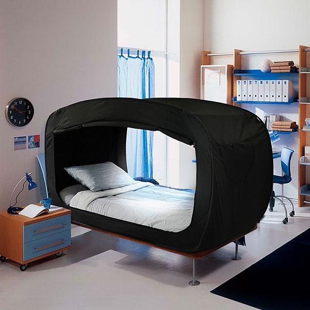 tent-bed-privacy-pop-8