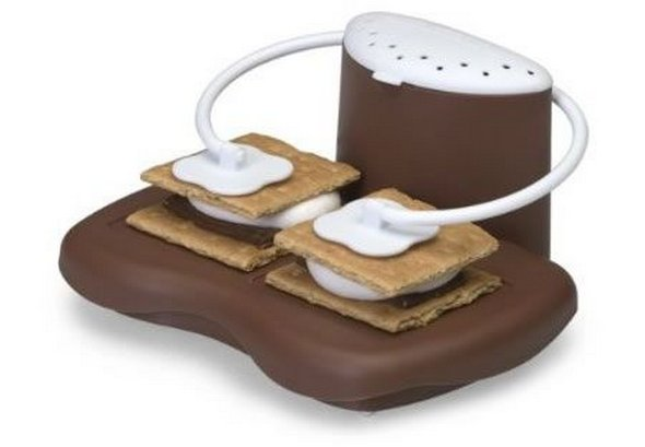 33-weird-and-funny-gadgets-22