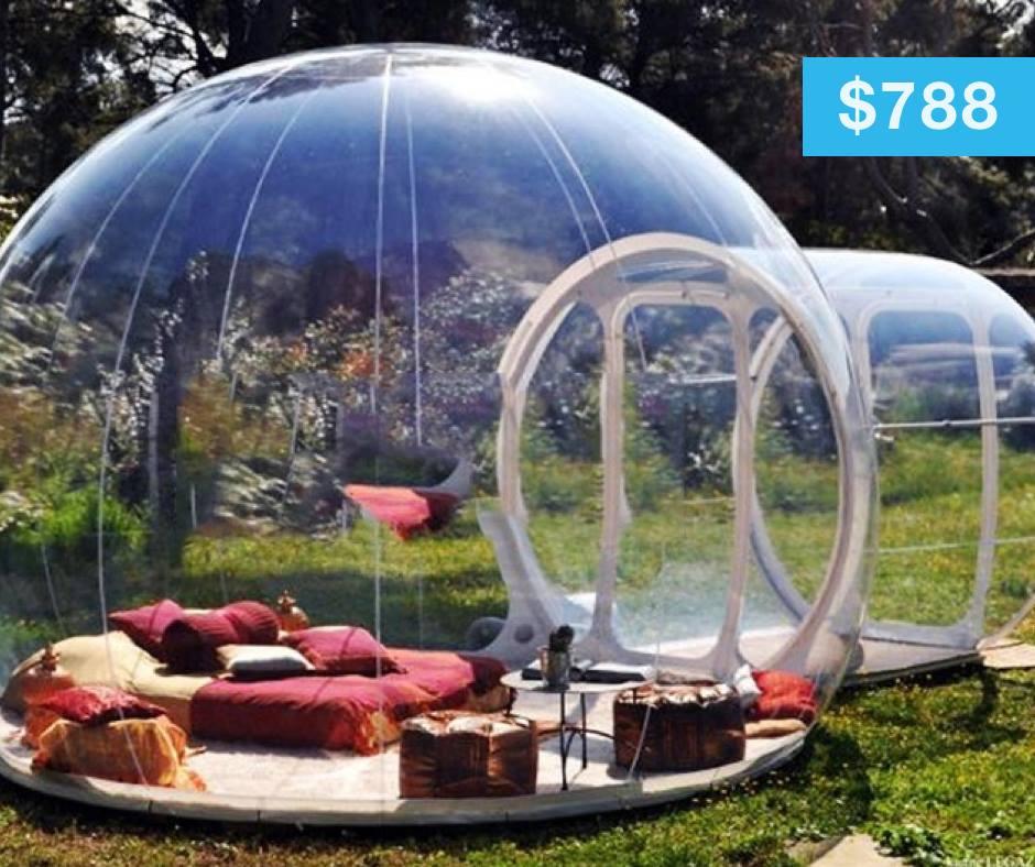 sondag kopies rondomtaliedraai. Black Bedroom Furniture Sets. Home Design Ideas