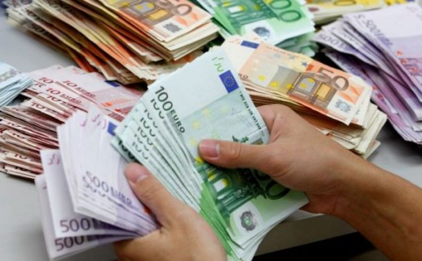 milione-euro-696x431