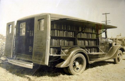 bookmobile-library-on-wheels-6-58982a4570493__880
